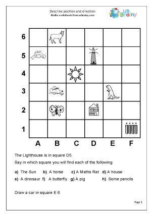 Factors Worksheet Grade 5 Furthermore Quadrilaterals Worksheet ...