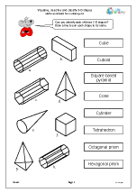 math worksheet : year 4 maths worksheets age 8 9  : Maths Worksheets Ks2 Year 4