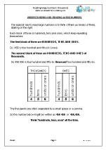 math worksheet : year 5 maths worksheets age 9 10  : Maths Worksheets For Year 9