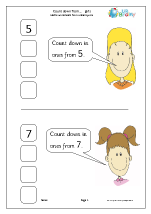 ... Worksheet Name History | Free Download Printable Worksheets On Jkw4p