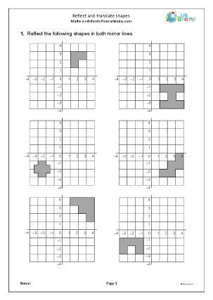 math worksheet : year 6 maths worksheets age 10 11  : Math Worksheets Year 6