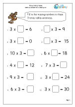 math worksheet : multiplication worksheets year 3 uk  free printable money  : Math Worksheets For Year 7