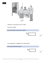 Question 6 Paper B  2011