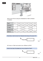 Buy custom research papers ks3