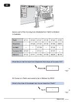 Question 20 Paper B 2011