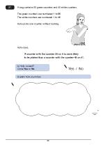 Question 21 Paper B 2011