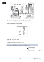 Question 24 Paper B 2011