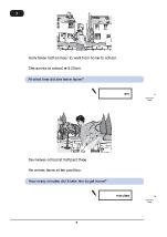 Question 7  Paper A 2011