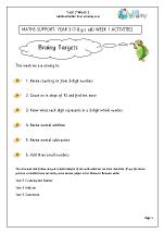 math worksheet : year 3 maths worksheets age 7 8  : Maths Worksheet Year 3