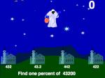 Find 1 Percent