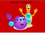 Factors of 48