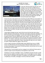 The Second World War: Dunkirk