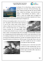 Second World War Pearl Harbor