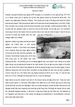Second World War: Dam Busters 3