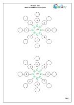 8x table stars