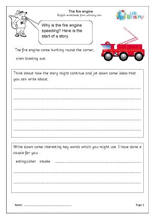 Essay about teacher appreciation
