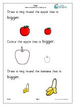 Bigger (1)