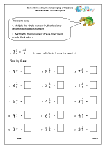 Unit Fraction Worksheets   Siteraven in addition Fractions Worksheets Grade 5 To Print  Fractions Worksheets Grade 5 in addition Fraction Worksheets likewise Adding And Subtracting Fractions With Unlike Denominators Worksheets together with paring And Ordering Whole Numbers Worksheets  paring And besides Fraction and Decimal Worksheets for Year 5  age 9 10 further  likewise regrouping fractions worksheets further 5th Grade Fractions Worksheets   Free Printables   Education likewise Grade 5 Fractions Worksheets  Simplifying fractions   K5 Learning likewise Multi Step Multiplication Word Problems Grade Multiplying Decimals moreover 7th grade fractions worksheets moreover  likewise second grade fraction worksheets – tomtelife additionally  moreover Multiplying Fractions Worksheets Grade 5 Adding And Subtracting Math. on fraction worksheets for grade 5