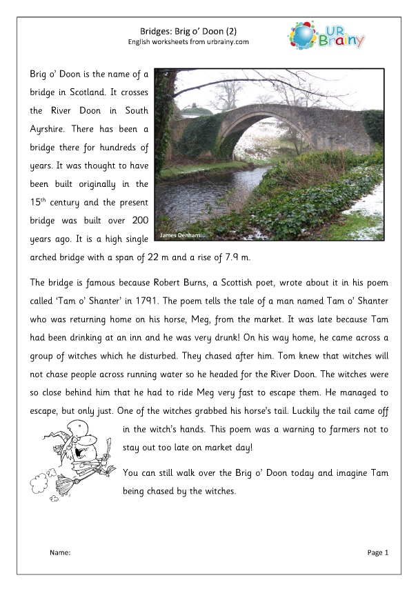 Preview of 'Brig O' Doon 2'