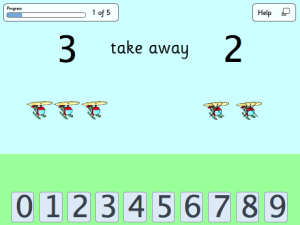02-01-28-1501494381-300 Take Away Math on food bag, sign char, words for, food icon, cup design,