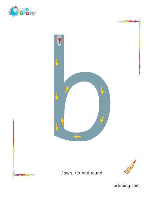b_large
