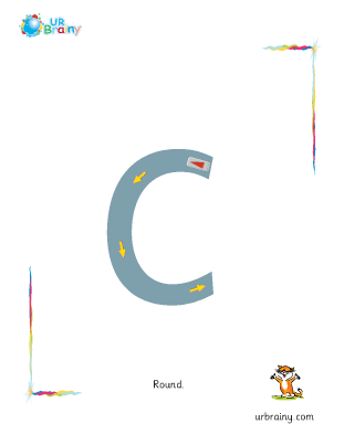 Preview of worksheet c_large