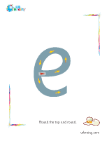 e_large
