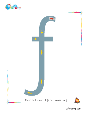 Preview of worksheet f_large.pdf