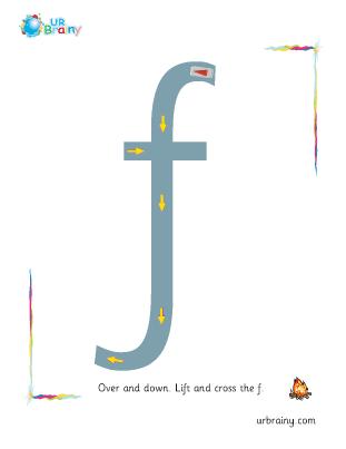 f_large.pdf