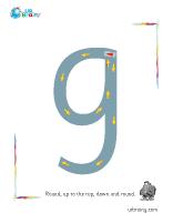 g_large