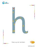 h_large