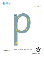 p_large
