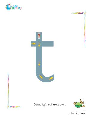 t_large