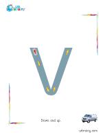v_large