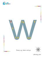 w_large