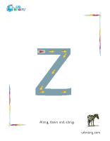 z_large