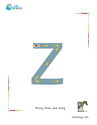 Preview of worksheet z_large