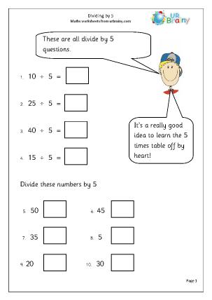 math worksheet : division maths worksheets for year 2 age 6 7  : Ks1 Division Worksheets