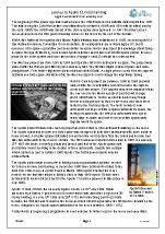 Lead up to Apollo 11 Moon Landing