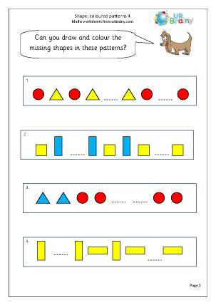 Number Names Worksheets grade 2 math patterns worksheets : Number Pattern Worksheets For Grade 7 - grade 7 maths worksheet ...