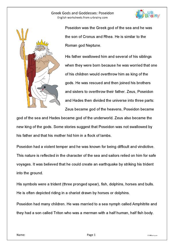 Preview of 'Poseidon'