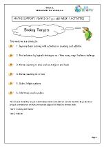 math worksheet : year 2 maths worksheets age 6 7  : Year 2 Math Worksheets